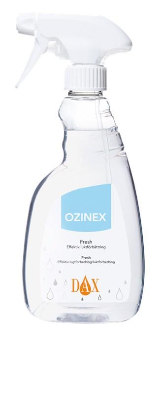 DAX Ozinex Fresh