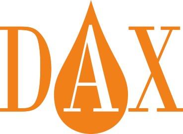 dax alco free